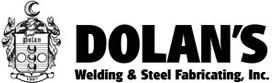 Dolans Welding